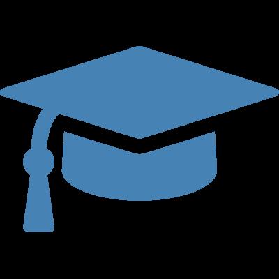 Ensino e Educação