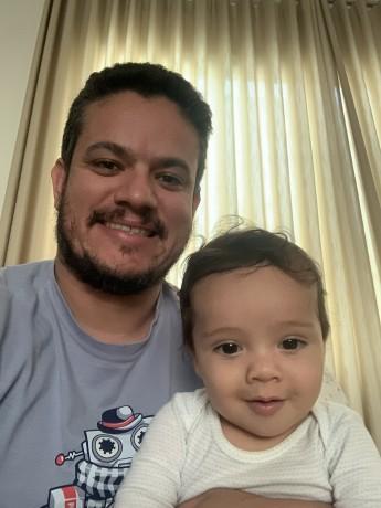Guilherme Porto Alves
