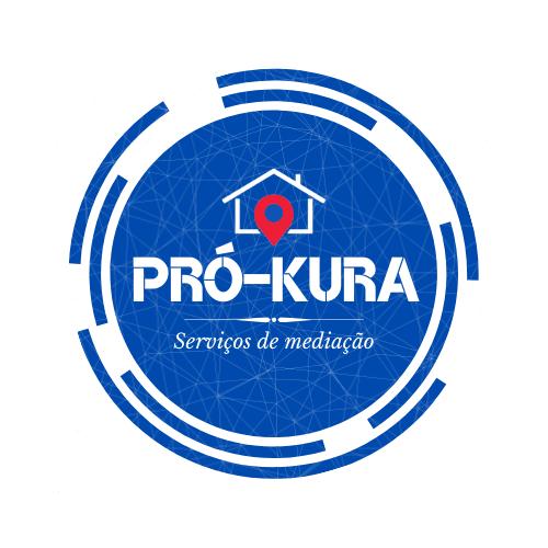 Pró-Kura
