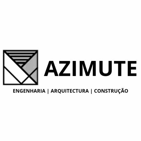 AZIMUTE, LDA