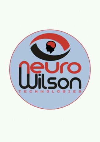 Neuro Wilson, Lda
