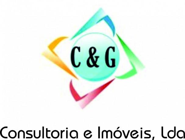 CGconsultoria E Imoveis